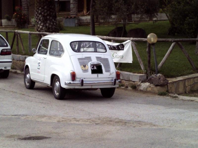 Avvistamenti Auto Storiche Pict0086