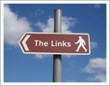 Link e siti utili