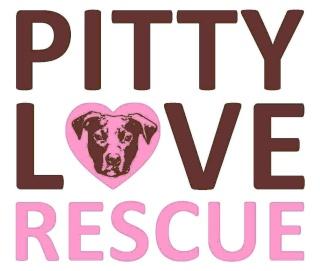 Pitty Love Rescue