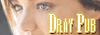 Dray Pub 100-3510