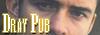 Dray Pub 100-3511