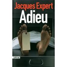[Expert, Jacques] Adieu Adieu10