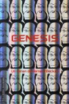 [Beckett, Bernard ] Genesis Genesi10