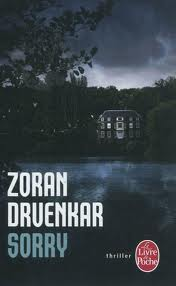 [Drvenkar, Zorran] Sorry Sorry_10