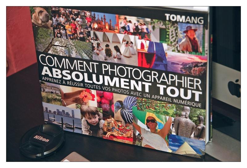 Le topic des livres sur la photo Dsc_5810