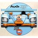 A AUTO Aa02210