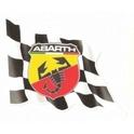 A AUTO Aa043g10