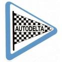 A AUTO Aa05910