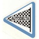 A AUTO Aa06010