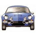 A AUTO Aa11110