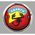 A AUTO Aa17810
