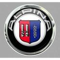 A AUTO Aa18010