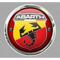 A AUTO Aa18110