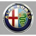 A AUTO Aa18210