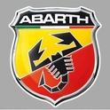 A AUTO Aa18410