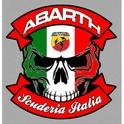 A AUTO Aa19110