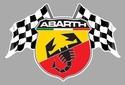 A AUTO Ab01810