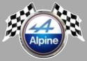A AUTO Ab02010