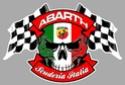 A AUTO Ab06210