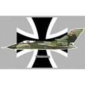 STICKER AVIATION Av00710
