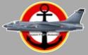 STICKER AVIATION Av12210