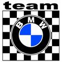 TEAM AUTO Bb05512