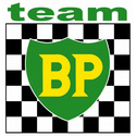 TEAM SPONSORTS Bb06310