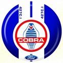 C AUTO Ca06810