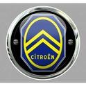 C AUTO Ca18510