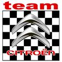 TEAM AUTO Cb03510