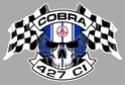 C AUTO Cb09810