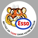 STICKER E SPONSORTS Ea06510