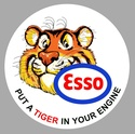 STICKER E SPONSORTS Ea06610