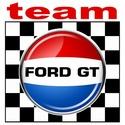 TEAM AUTO Fa15011