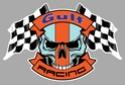 SPONSORT G Ga16610