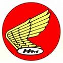 H MOTO Ha03010