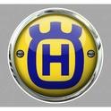 H MOTO Ha15410