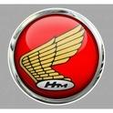 H MOTO Ha15510