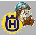 H MOTO Ha156d10