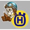 H MOTO Ha156g10