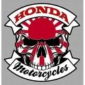 H MOTO Ha15710