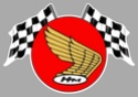H MOTO Hb00210