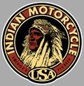 MOTO I Ia10010