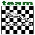 TEAM AUTO Ja06111