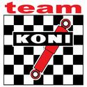 TEAM SPONSORTS Ka05011
