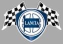 STICKER AUTO L La10710
