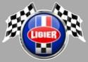 STICKER AUTO L La12810