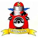 H MOTO Ma05410