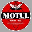 M SPONSORT Mb19110