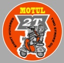 M SPONSORT Mb19510